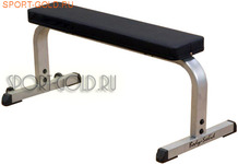 Скамья Body Solid GFB-350