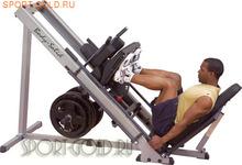 Силовой тренажер Body Solid GLPH1100