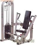 Силовой тренажер Body Solid ProClub SBP100G/2