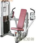 Силовой тренажер Body Solid ProClub SPD700G/2