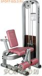 Силовой тренажер Body Solid ProClub SLE200G/2