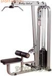 Силовой тренажер Body Solid ProClub SLM300G/2