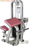 Силовой тренажер Body Solid ProClub SBC600G/2