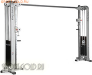 Силовой тренажер Body Solid ProClub SCC1200G/1