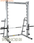 Силовой тренажер Body Solid ProClub SSM350G