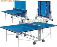 Теннисный стол Start Line COMPACT OUTDOOR