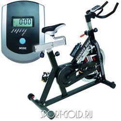 Велотренажер Brumer Cycle G