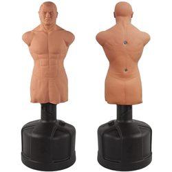 Боксерский манекен CENTURY Bob-Box XL