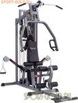 Силовой тренажер Body Craft X Press Pro