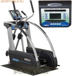 Эллиптический тренажер Endurance E5000