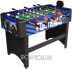 Игровой стол Футбол DFC Amsterdam PRO