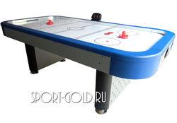 Игровой стол Аэрохоккей DFC Cobra