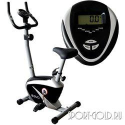 Велотренажер EVO Fitness Arlett