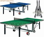 Теннисный стол CORNILLEAU Competition 540