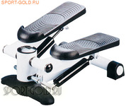 Степпер House Fit DH-8101V