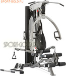 Силовой тренажер Body Craft Elite V3