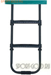 Лестница для батута Berg Ladder M/L