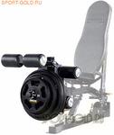 Опция Powertec для ног WB-LLA14