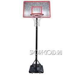 Баскетбольная стойка DFC STAND44M