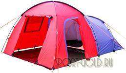Туристическая палатка Larsen Buffalo
