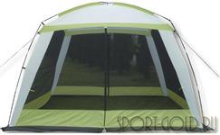 Тент палатка Larsen Chalet