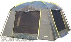 Тент палатка Larsen Plaza