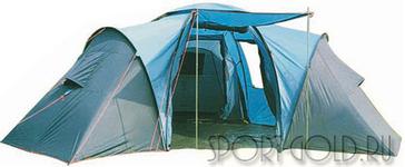 Кемпинговая палатка Greenwood Campus