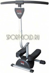Степпер House Fit Cardio Twister HS-5022