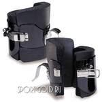 Инверсионные ботинки Body Solid GIB2