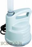 Дополнительный аксессуар для бассейна Bestway Насос дренажный для слива воды 58230