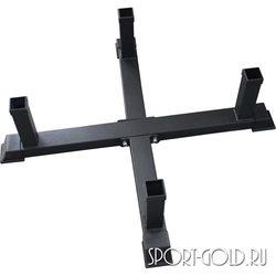 Подставка для опций Powertec WB-ASR10