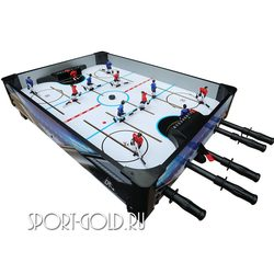 Настольный хоккей DFC Junior 33