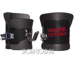 Инверсионные ботинки Original FitTools FT-INVB