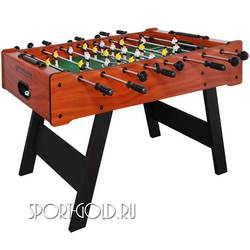 Игровой стол Футбол Fortuna Western FVD-415