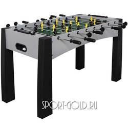 Игровой стол Футбол Fortuna Fusion FDH-425