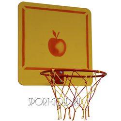Аксессуар для ДСК ПИОНЕР Баскетбольное кольцо для уличных ДСК