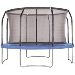 Батут Perfetto Sport 10ft (3,0 м) с сеткой