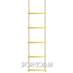 Аксессуар для ДСК Kampfer Веревочная лестница