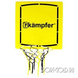 Аксессуар для ДСК Kampfer Баскетбольное кольцо большое