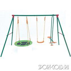 Детские качели для дачи DFC MSG-01