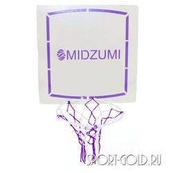 Аксессуар для ДСК Midzumi Баскетбольный щит большой
