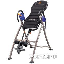 Инверсионный стол DFC Pro 75303