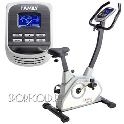 Велотренажер Family FB 30