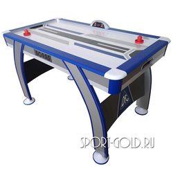 Игровой стол Аэрохоккей DFC Boras 54