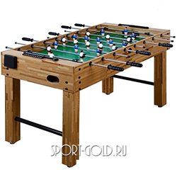 Игровой стол Футбол DFC Alaves