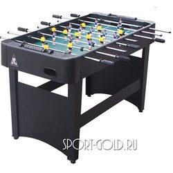 Игровой стол Футбол DFC Tottenham