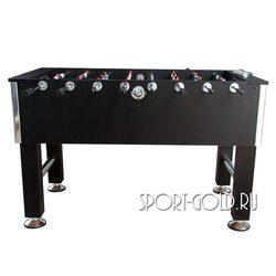 Игровой стол Футбол DFC Juventus