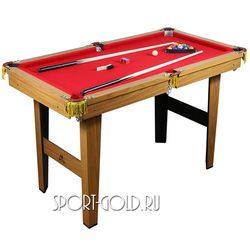 Бильядный стол DFC Maestro 48