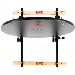 Платформа UFC для скоростной боксерской груши