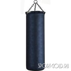 Боксерский мешок FAMILY SKK 25-90, 25 кг, композит